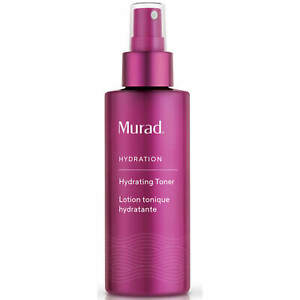 Murad-Hydrating-Toner-6-oz