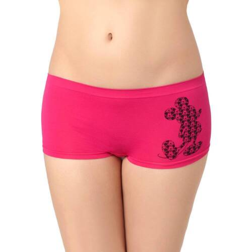 Disney ~ Assorted Undergarments Separates Bras /& Panties $10-$20 NWT