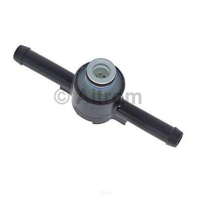 Fuel Pump Relay-Base NAPA//ALTROM IMPORTS-ATM 433906059