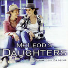 McLeod's Daughters, Vol. 1 by Original Soundtrack (CD, May-2006, MSI Music Distribution)