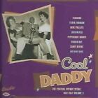 Cool Daddy: The Central Avenue Scene 1951-1957, Vol. 3 by Various Artists (CD, Feb-2006, Ace (Label))