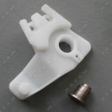 TAILGATE TRUNK BOOT LOCK REPAIR KIT FOR VW GOLF MK IV 4 / BORA *NEW*