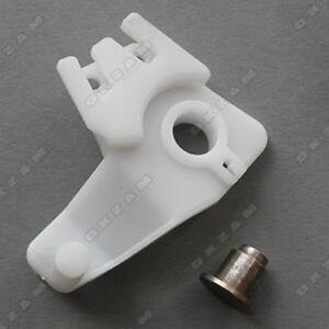 Hayon-Coffre-Kit-Reparation-Serrure-Pour-VW-Golf-Mk-IV-4-Bora-Neuf