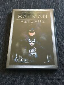 Batman-Returns-DVD-2005-2-Disc-Set-Special-Edition