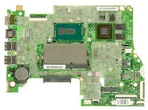 Lenovo-Yoga-500-14IBD-500-14IBD-Flex-3-1470-3-14-Mainboard-LT41-Intel-i7-5500U