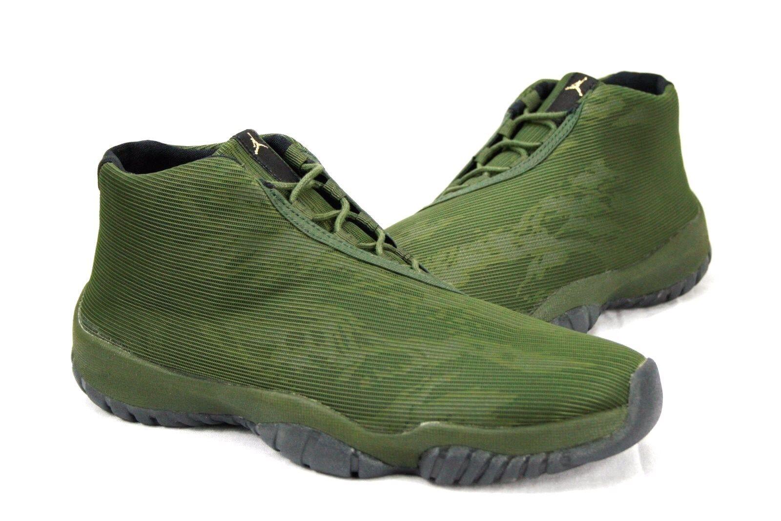 Nike Size: Air Jordan Future 656503-301 Size: Nike 9,9.5,10 ed3490