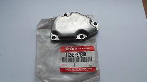Suzuki-Power-valve-cylinder-cover-RM250-1996-2006-See-below