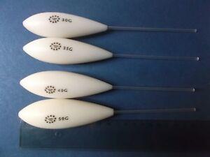 bombarda-galleggiante-bombette-flottante-float-bombs-30-35-40-50