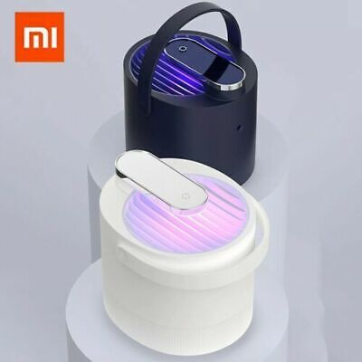 Xiaomi VH 328 Durable USB Electric Anti-Mosquito Repellent Insect Killer Lamp