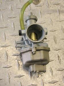 Honda XL 100 S XL100S Carb//Carburetor Kit 1982 82 New!