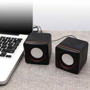 SPB-mini-computer-small-speaker-portable-dual-speakers-TB-Jn