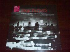 Pink Floyd,London 1966-1967,2016, Kscope Press.180 Gram White Vinyl,New,Sealed !