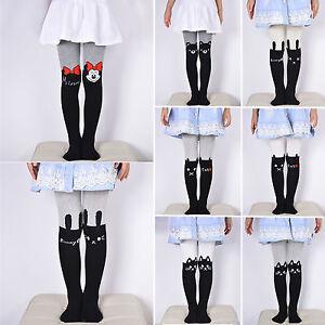 Skinny girls in pantyhose topic