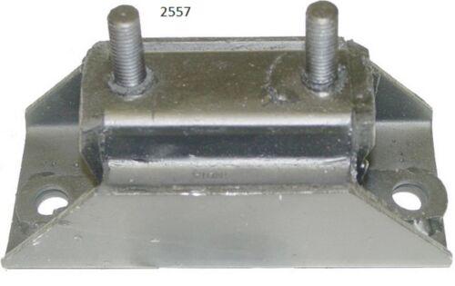 3 PCS Motor /& Transmission Mount Kit for Ford Bronco 5.0L 302 EngineL 87-93