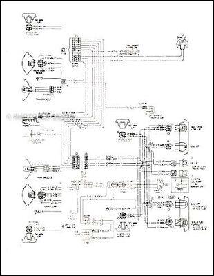 monte carlo schematic wiring diagram ops 05 Pontiac Grand Prix Engine Diagram