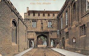 BR79662-abbey-gate-abingdon-uk