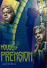 House of Prension by Brian Henry (Paperback / softback, 2009)