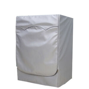 Washing-Machine-Cover-Protection-For-Home-Laundry-Waterproof-Cover-Household-S