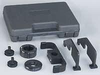 OTC Tools 6487 Ford Cam Tool Kit 92-2004
