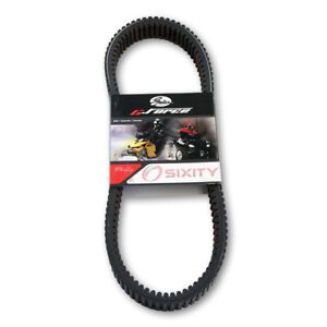 Gates-49G4266-G-Force-ATV-Drive-Belt-417300253-417300383-417300391-417300166-yb