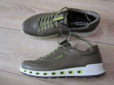 Ecco Schuhe Gr. 44 (Neu)