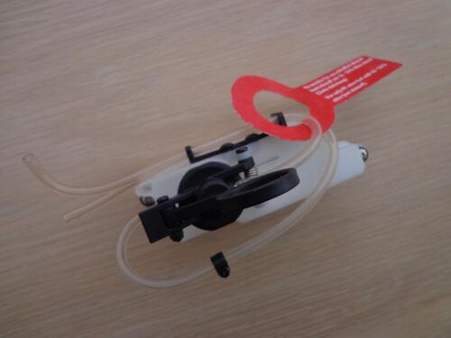 Fantasía de hacha de acero completo pequeño womyn MP9 adornos para cable mango nylon caja principal