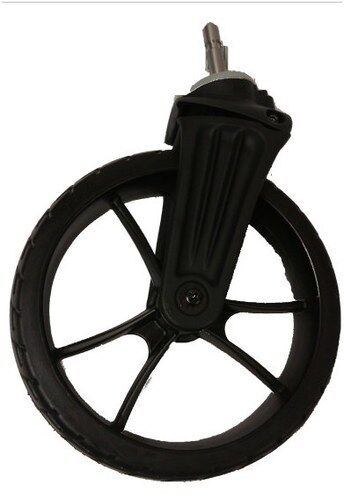 Front  Wheel NEW for Baby Jogger Stroller City select Stroller Replacement Pair