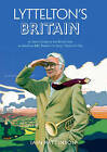 Lyttelton's Britain: A User's Guide to the British Isles as Heard on BBC Radio's  I'm Sorry I Haven't A Clue by Iain Pattinson (Hardback, 2008)