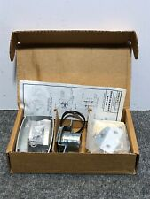 Rixson Tri Volt Electro Magnetic Door Holder 998-A SA Industrial Doors Office