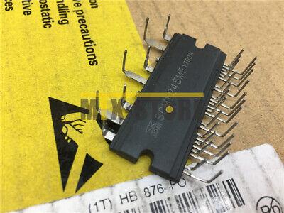 1PCS STK4026II New Best Offer Power Module Best Price Quality Assurance