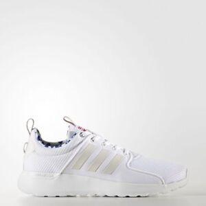 Lite White Cloudfoam Cloudfoam Lite White Adidas Adidas Racer Racer Cloudfoam Adidas Racer Lite tZwdqrwp