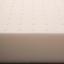 Materasso-Lettino-o-Culla-Bambino-Anallergico-Lavabile-12cm-Cuscino-GRATIS miniatuur 7