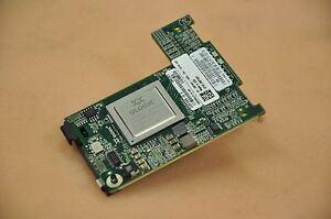 DELL-0MPW51-Qlogic-QME2572-8Gbps-Fibre-Channel-Card-M1000E-Series-Blade-Servers