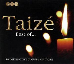 BEST-OF-TAIZE-50-DISTINCTIVE-SOUNDS-OF-TAIZE-CD-BOXSET