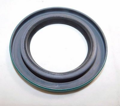 "NATIONAL Oil Seal Nitrile 1-1//2/"" x 2.066/"" x 3//8/"" 1 Lip Qty 4 480991"