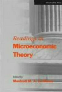 Readings-in-Microeconomic-Theory-by-La-Manna-Manfredi