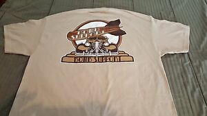 CLASSIC CAR CUSTOM T-SHIRT 1939 CHEVY MASTER DELUXE