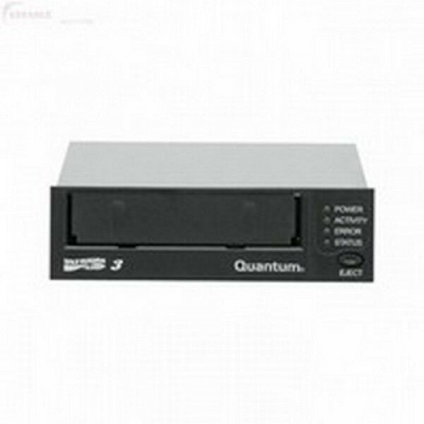 QUANTUM LTO3 WINDOWS 7 DRIVERS DOWNLOAD