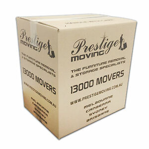 SMALL-MOVING-BOXES-BOOK-WINE-PACKING-CARTONS-CARDBOARD-MATERIAL-REMOVALIST