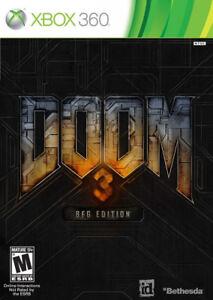 DOOM-3-BFG-Edition-Xbox-360-Factory-Refurbished