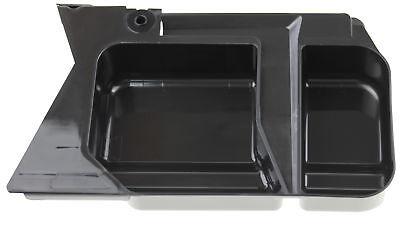 TI907201 Siemens 12010389 Deckel TI907501 Milchbehälter für TI905501