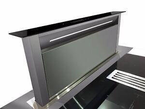 Extractor-De-Cocina-descendente-millar-KH862R-GDD-90cm-Extractora-energetica-A