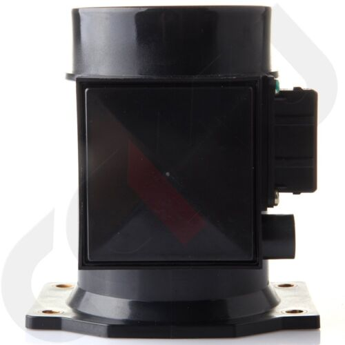 For J30 300 300ZX Z32 Replacement MAF Mass Air Flow Sensor Meter Fit 22680-30P00