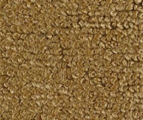 Carpet Kit For 1965-1970 Olds Delta 88 2 Door