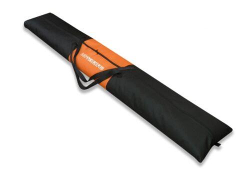 Sac De Ski Sac à Dos Sacoche bagagesBagde protection 160 cm 170 cm 180 cm NO2