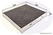 BOSCH Air Filter 1457433952 Single