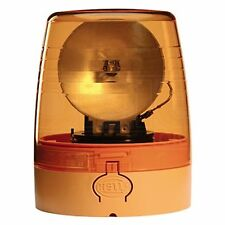 Lens, rotating beacon: Lens KL Junior PLUS | HELLA 9EL 863 100-001