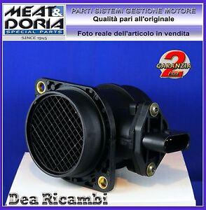 86098-1-Mass-flow-sensor-Measurer-Air-VOLKSWAGEN-VW-GOLF-IV-1-9-00-TDI-74-Kw