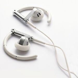 Bang-amp-Olufsen-B-amp-O-Earphones-A8-Aluminium-Weiss-Kopfhoerer