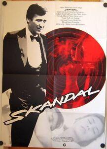 SKANDAL-Plakat-039-69-GABRIELE-BUCH-GUNTHER-SCHRAMM